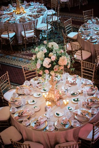 omni-william-penn-grand-ballroom-wedding-reception-subtle-blush-and-gold
