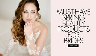 must-have-spring-beauty-products-for-brides-beauty-ideas