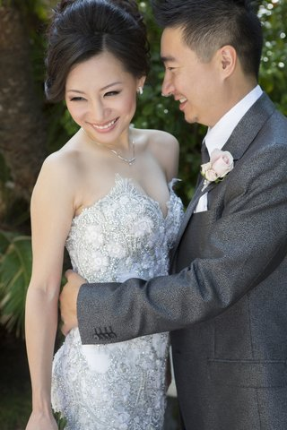 asian-american-wedding-couple-in-california