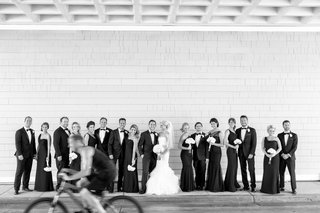 bridal-party-formals-at-shutters-on-the-beach-santa-monica-ca