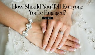 how-should-you-tell-everyone-youre-engaged-get-tips-in-time-for-engagement-season