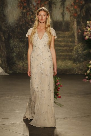 ivory-bias-cut-octavia-gown-with-allover-silver-embroidery-by-jenny-packham