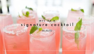 five-signature-cocktail-recipes-for-your-wedding