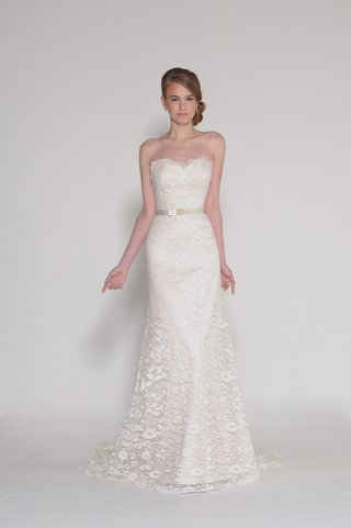 eugenia-couture-strapless-wedding-dress-with-lace