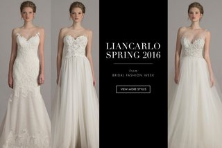 liancarlo-spring-2016-dress-collection