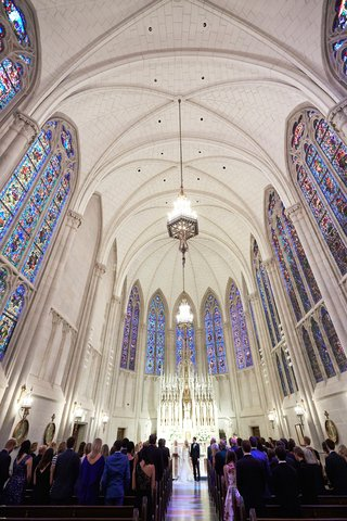 st-james-chapel-in-chicago-with-beautiful-stained-glass-windows