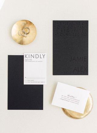 wedding-invitation-black-and-white-color-palette-invite-with-black-stationery-and-black-lettering