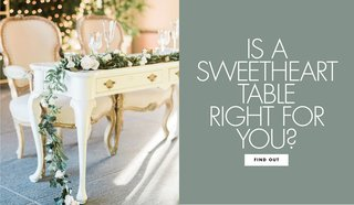 pros-and-cons-of-a-sweetheart-table-sweetheart-table-or-head-table