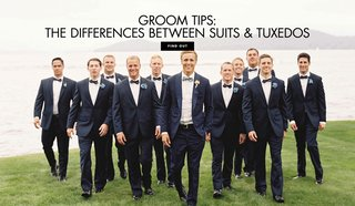 how-to-tell-the-difference-between-suits-and-tuxedos-wedding-attire-for-grooms