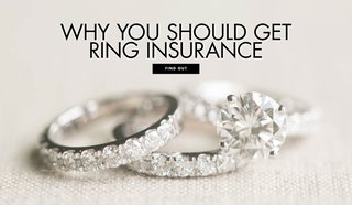 why-you-should-get-ring-insurance-for-your-engagement-or-wedding-ring