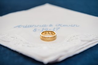 yellow-gold-mens-wedding-ring-with-engraving-on-the-inside