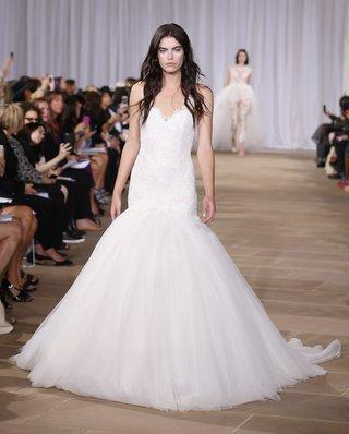 alight-wedding-dress-from-ines-di-santo-fall-2016