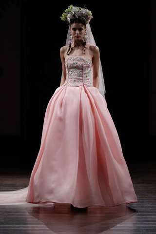 pink-ball-gown-with-embroidery-wedding-dress-by-naeem-khan-fall-2016