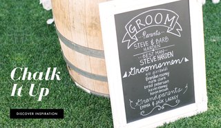 chalkboard-wedding-signs-for-rustic-weddings
