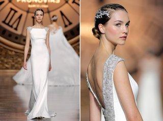 atelier-pronovias-2016-vanila-wedding-dress