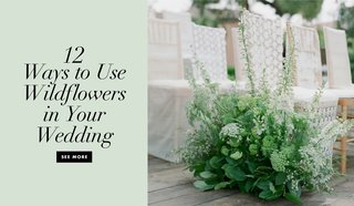 how-to-use-wildflowers-in-your-wedding-ceremony-and-reception-floral-design-decorations
