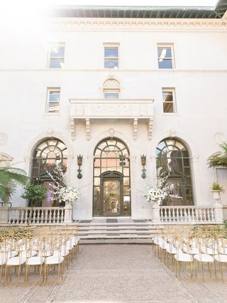 james-leary-flood-mansion-san-francisco-wedding-ceremony