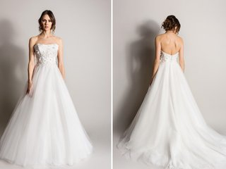 bouquet-ball-gown-a-line-wedding-dress-by-suzanne-neville