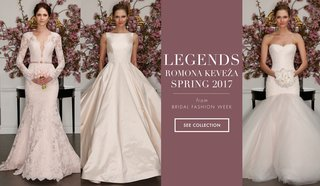 legends-by-romona-keveza-spring-2017-wedding-dresses