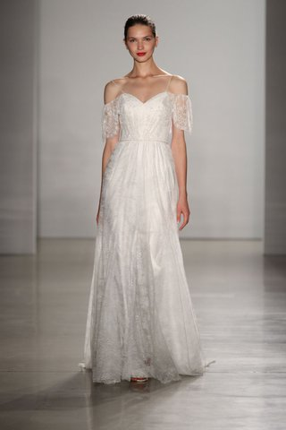 christos-fall-2016-off-the-shoulder-wedding-dress-in-chantilly-lace