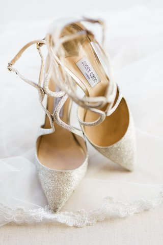 wedding-heels-jimmy-choo-for-charlise-castro-wedding-shoes-houston-astros-george-springer-iii