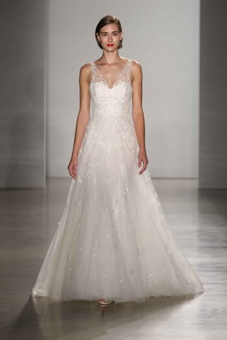 amsale-fall-2016-ball-gown-with-sheer-straps