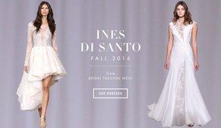 ines-di-santo-fall-2016-bridal-collection