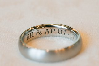 grooms-wedding-band-engraved-with-initials-and-wedding-date