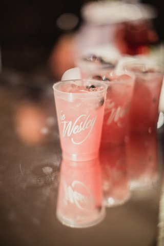signature-cocktail-served-in-labeled-cups