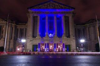 andrew-w-mellon-auditorium-in-washington-d-c