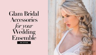 glam-bridal-accessories-for-your-wedding-ensemble-headpieces-earrings-bracelets-veils-hair-combs