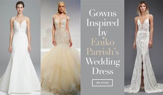 get-the-look-of-eniko-parrish-kevin-harts-brides-wedding-dress