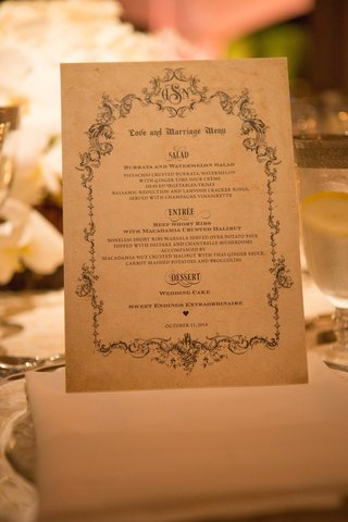 vintage-wedding-ideas-vintage-wedding-menu