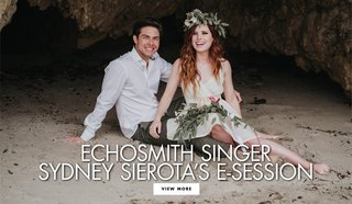 see-more-of-echosmith-singer-sydney-sierotas-malibu-engagement-shoot-with-cameron-quiseng-at-el-mat
