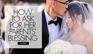 how-to-ask-your-girlfriends-dad-for-his-blessing-to-propose