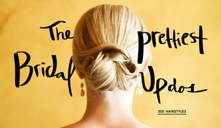 wedding-hairstyles-and-updos-for-brides