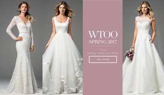wtoo-by-watters-spring-2017-romantic-soft-gowns