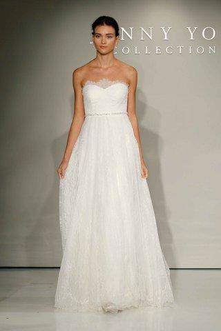 jenny-yoo-bridal-2016-chantilly-lace-and-tulle-wedding-dress