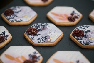 painted-sugar-cookiers-for-bridal-shower-embossed-with-till-death