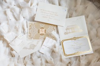 wedding-invitations-by-ceci-new-york-gold-and-white