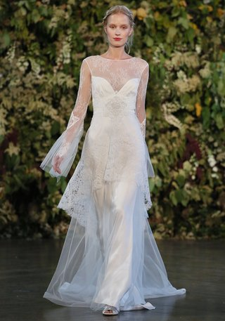 angelica-claire-pettibone-wedding-dress