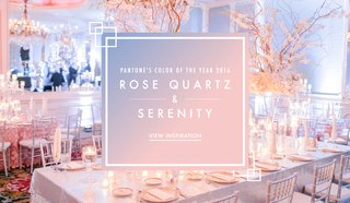2016-pantone-color-of-the-year-wedding-ideas