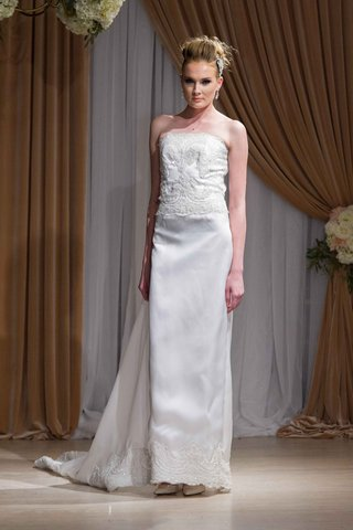 jean-ralph-thurin-fall-2016-column-wedding-dress-with-embroidered-strapless-bodice