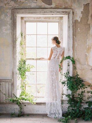 romantique-by-claire-pettibone-romantic-flower-lace-wedding-dress