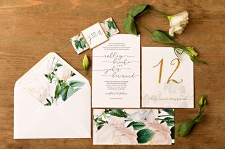 wedding-paper-divas-wedding-invitation-modern-calligraphy-flower-print-envelope-liner-and-card