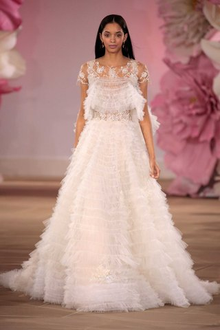 ines-di-santo-couture-bridal-collection-spring-summer-2017-cheer-ruffle-ball-gown-with-jacket