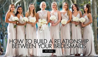 how-to-help-your-bridesmaids-bond-before-the-wedding