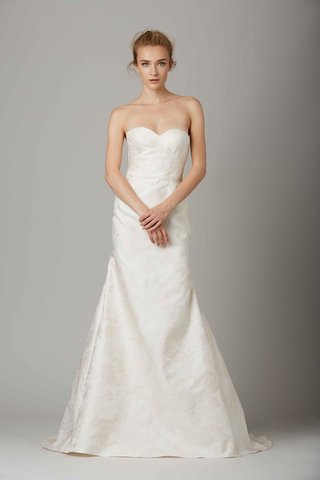 the-theater-sweetheart-neckline-wedding-dress-by-lela-rose-fall-winter-2016