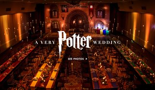 hogwarts-and-harry-potter-themed-wedding-reception