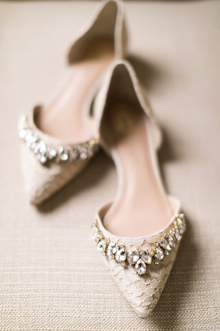 lace-bridal-flats-with-pointed-toe-and-large-crystal-details